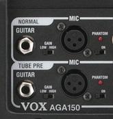 mic-guitar