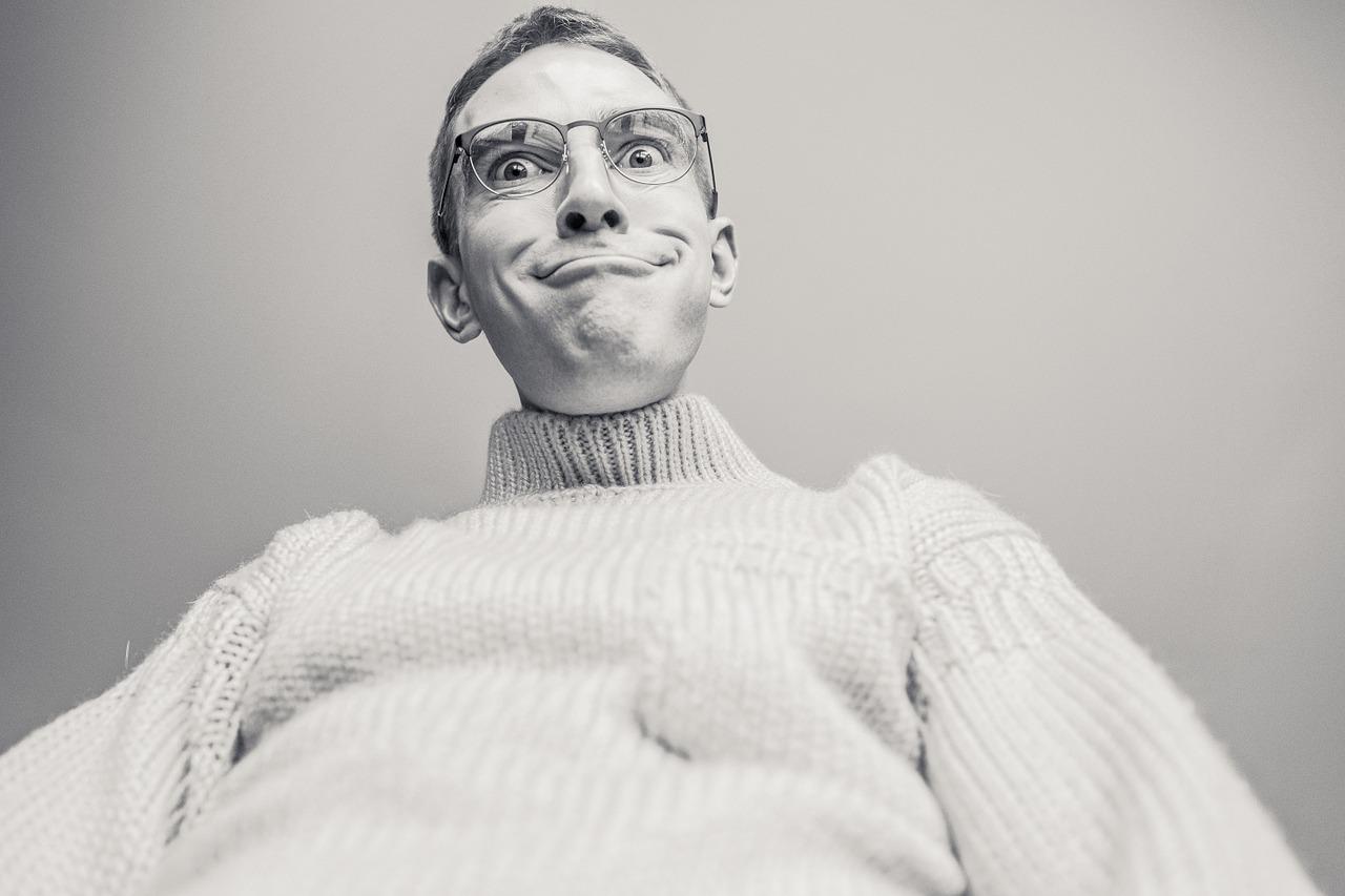 の しゃっくり 出る は なぜ しゃっくりがよく出る・頻繁に出る原因と対処法